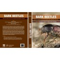 VEGA, HOFSTETTER - BARK BEETLES (SCOLYTIDAE). BIOLOGY AND ECOLOGY OF NATIVE AND INVASIVE SPECIES