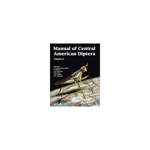 american cinematographer manual vol i