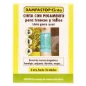 RAMPASTOP CINTA (BARRERA MECANICA TRONCOS)
