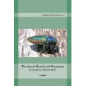 RUICANESCU - THE JEWEL BEETLES OF ROMANIA
