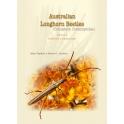 SLIPINSKI & ESCALONA - AUSTRALIAN LONGHORN BEETLES, Vol. 2