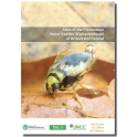 FOSTER, BILTON & NELSON - ATLAS OF THE PREDACEOUS WATER BEETLES (HYDRADEPHAGA) OF BRITAIN AND IRELAND