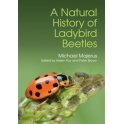 MAJERUS - A NATURAL HISTORY OF LADYBIRD BEETLES
