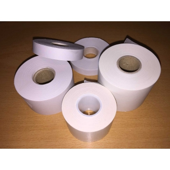 ROLLO PAPEL PERGAMINA PARA EXTENDEDORES 15 mm