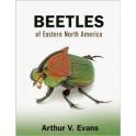EVANS - BEETLES OF EASTERN NORTH AMERICA
