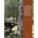 PEREZ-MORENO & MORENO - LOS COLEOPTEROS SAPROXILICOS DEL PARQUE NATURAL SIERRA CEBOLLERA