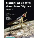BROWN - MANUAL OF CENTRAL AMERICAN DIPTERA, Vol. 2