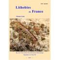 IORIO - LITHOBIES ET GENRES VOISINS DE FRANCE (CHILOPODA, LITHOBIOMORPHA)