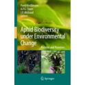KINDLMANN, DIXON & MICHAUD - APHID BIODIVERSITY UNDER ENVIRONMENTAL CHANGE