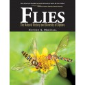 MARSHALL - FLIES: THE NATURAL HISTORY AND DIVERSITY OF DIPTERA