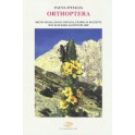 MASSA - FAUNA D'ITALIA, VOL. 48: ORTHOPTERA
