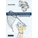 KOKKO MODELLING FOR FIELD BIOLOGISTS AND OTHER INTERESTING PEOPLE