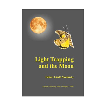 NOWINSZKY - LIGHT TRAPPING AND THE MOON