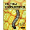 RADCLIFFE, HUTCHINSON & CANCELADO - INTEGRATED PEST MANAGEMENT. CONCEPTS, TACTICS, STRATEGIES AND CASE STUDIES