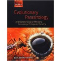 SCHMID-HEMPEL - EVOLUTIONARY PARASITOLOGY. THE INTEGRATED STUDY OF INFECTIONS, IMMUNOLOGY, ECOLOGY, AND GENETICS