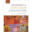 THOMAS, GUEGAN & RENAUD - ECOLOGY AND EVOLUTION OF PARASITISM