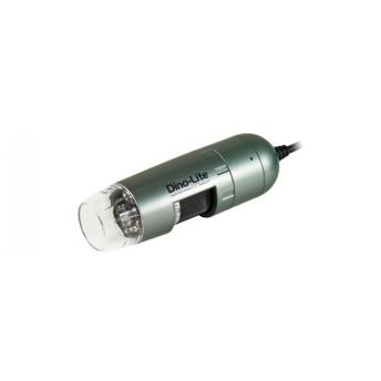 MICROSCOPIO USB DINO-LITE BASIC AM3113T
