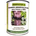 RAMPASTOP (BARRERA MECANICA TRONCOS), 1 litro