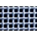 MALLA DE NYTEX / NYTAL (NYLON SUIZO CALIBRADO) 2000 micras