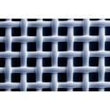 MALLA DE NYTEX / NYTAL (NYLON SUIZO CALIBRADO) 1000 micras