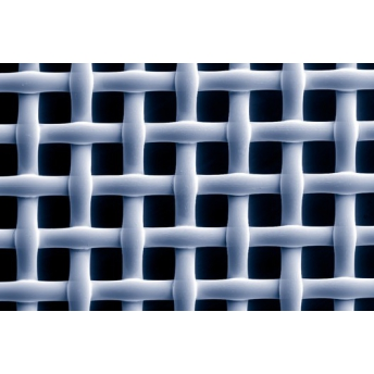 MALLA DE NYTEX / NYTAL (NYLON SUIZO CALIBRADO) 50 micras