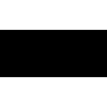 ACETATO DE ETILO 1 litro