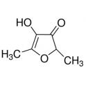 DMHF, 30 ml, CON DISPENSADOR