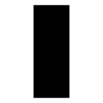 XILOL O XILENO 250 ml