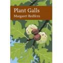REDFERN - PLANT GALLS