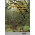 IUCN - GUIA DEL CONVENIO SOBRE LA DIVERSIDAD BIOLOGICA