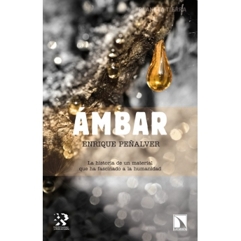 PEÑALVER - AMBAR