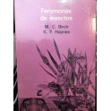 BIRCH & HAYNES - FEROMONAS DE INSECTOS
