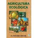 FLOREZ SERRANO - AGRICULTURA ECOLOGICA