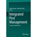 PIMENTEL & PESHIN 2014 INTEGRATED PEST MANAGEMENT. PESTICIDE PROBLEMS, VOL. 3. USE AND BENEFIT OF PESTICIDES IN AGRICULTURAL PES
