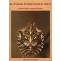 LUPOLI & DUSOULIER - LES PUNAISES PENTATOMOIDEA DE FRANCE (HETEROPTERA)