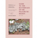 BOZANO (DELLA BRUNA, GALLO, SBORDONI) 2013 GUIDE TO THE BUTTERFLIES OF THE PALEARCTIC REGION. PIERIDAE PART I