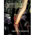 MCMONIGLE - MILLIPEDES IN CAPTIVITY. DIPLOPODAN HUSBANDRY AND REPRODUCTIVE BIOLOGY