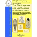 WILSON, STEWART, BIEDERMANN, NICKEL & NIEDRINGHAUS - THE PLANTHOPPERS AND LEAFHOPPERS OF BRITAIN AND IRELAND