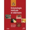 DUVALLET, FONTENILLE, & ROBERT - ENTOMOLOGIE MEDICALE ET VETERINAIRE