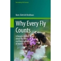 RECKHAUS - WHY EVERY FLY COUNTS