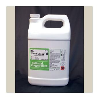 HISTO-CLEAR II, 250 ml (HISTOCLEAR)