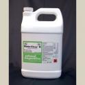 HISTO-CLEAR II, 1 litro (HISTOCLEAR)