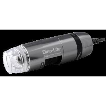 MICROSCOPIO USB DINO-LITE AM7515MT4A