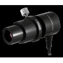 CAMARA OCULAR DINOEYE AM7025X, 5 MP, USB (DINO LITE)