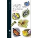 VILA, STEFANESCU & SESMA - GUIA DE LES PAPALLONES DIÜRNES DE CATALUNYA