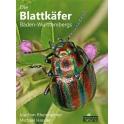 RHEINHEIMER & HASSLER - DIE BLATTKÄFER BADEN-WÜRTTEMBERG (CHRYSOMELIDAE)