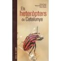GOULA, ROCA-CUSACHS & OSORIO - ELS HETEROPTERS DE CATALUNYA (HETEROPTERA)