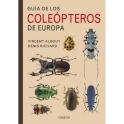 ALBOUY & RICHARD - GUIA DE LOS COLEOPTEROS DE EUROPA