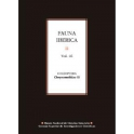 PETITPIERRE - FAUNA IBERICA. Vol. 46, COLEOPTERA: CHRYSOMELIDAE II