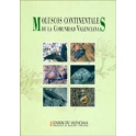 MARTINEZ-ORTI & ROBLES - MOLUSCOS CONTINENTALES DE LA COMUNIDAD VALENCIANA